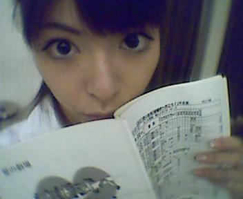2007年おやすみクイズ第1弾!!