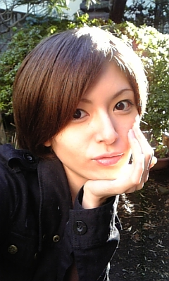 2008年〜最短記録!?