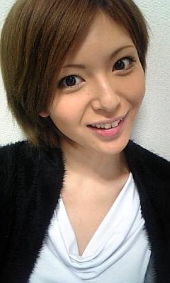 3月20日(<br />  木)O.A情報〜