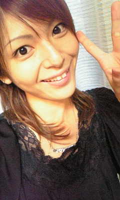 赤坂BLITZ<br />  にて