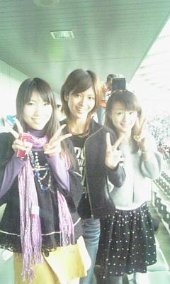 FC東京×鹿島アントラーズ