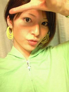須田泉 葉菜子 役です。。。