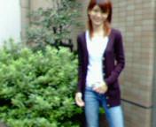 まゅまゅファッション2006.9.15